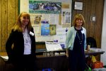 nj-sea-grant-consortium-rose-higgins-and-diana-burich