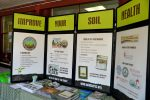 ocscd-improve-your-soil-health-display-1