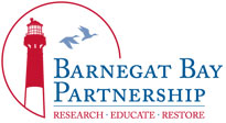 Barnegat Bay Partnership Logo