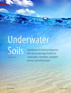 UnderwaterSoilsCSANewsarticle2015_Page_1