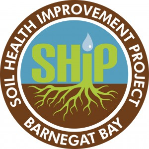 SHIP Project Logo