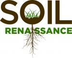 Soil Renaissance_Logo_Concepts_4
