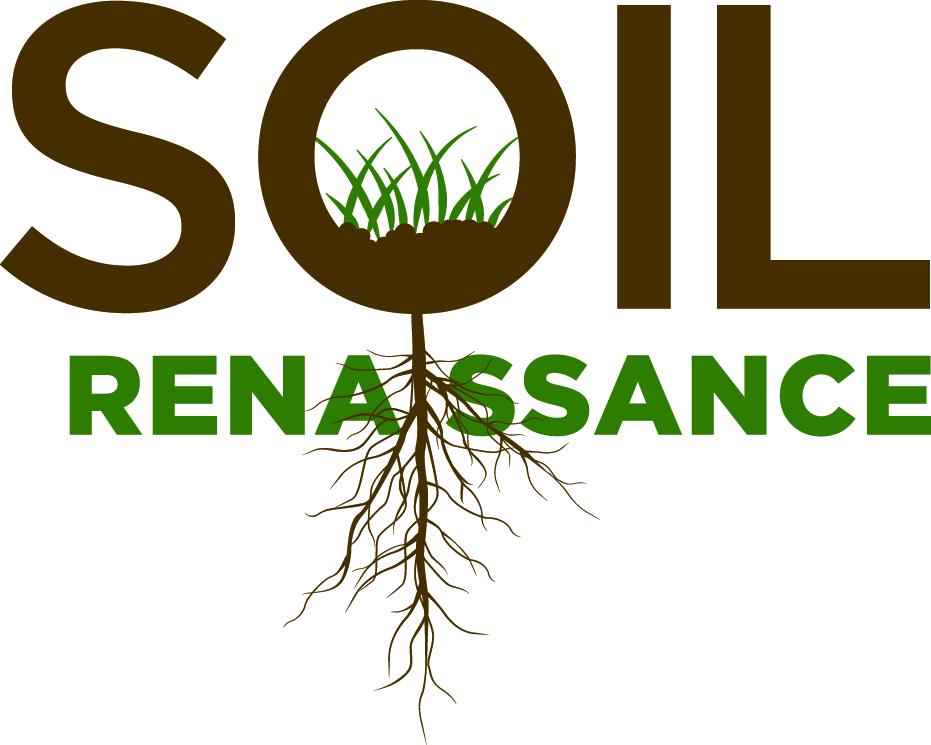 soil health in new jersey  healthy soil